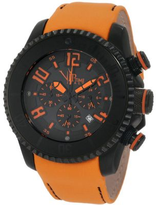 VIP Time Magnum Chronograph VP5049OR