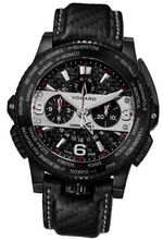 Vogard Chronozoner Racing Edition CZ F161