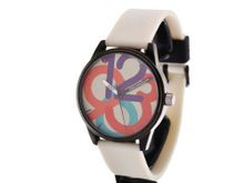 mania Mambo Unisex Stainless Steel MA05