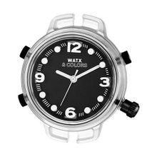 RELOJ WATX & COLORS XS BIG BEN RWA1551