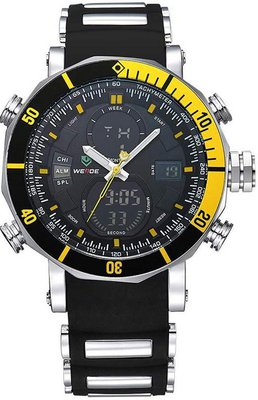 Weide WH5203-10C