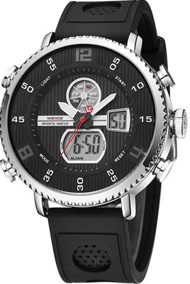 Weide WH6106-1C