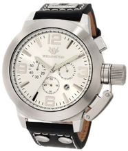 uWellington WELLINGTON WN103-112 Chronograph