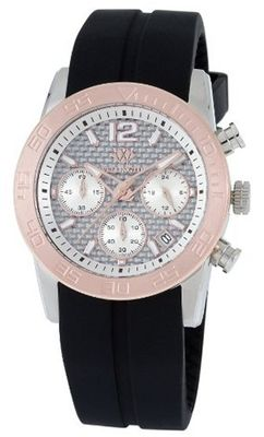 Wellington Kildare WN503-312 - Ladies Chronograph