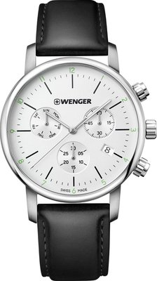 Wenger W01.1743.118