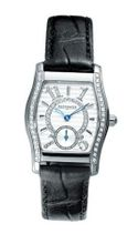 10R08 Wittnauer Ladies on Strap