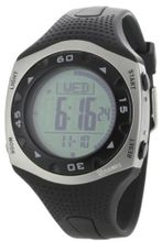X Games 75108 Digital Chronograph 2-Alarm Sport