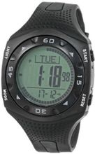 X Games 75110 Digital Chronograph 2-Alarm Sport