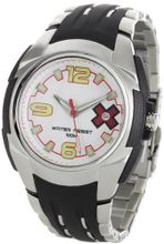 X Games 75305 Analog with Date Sport