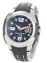 X Games 75306 Analog with Date Sport