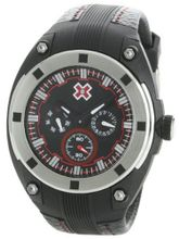 X Games 75307 Analog Multi-Eye Sport