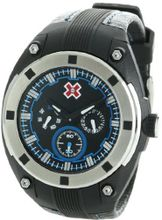 X Games 75309 Analog Multi-Eye Sport