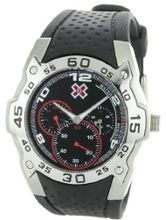 X Games 75404 Analog Multi-Eye Day Date Sport