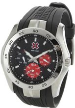 X Games 75407 Analog Multi-Eye Day Date Sport