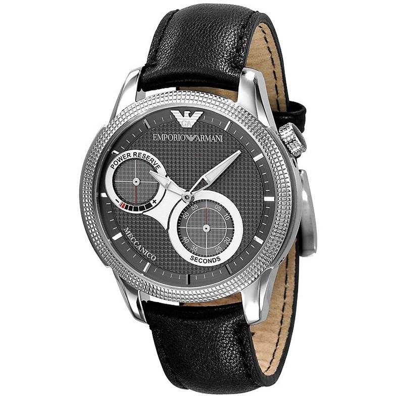 Часы Lacoste Цены на часы Lacoste на Chrono24