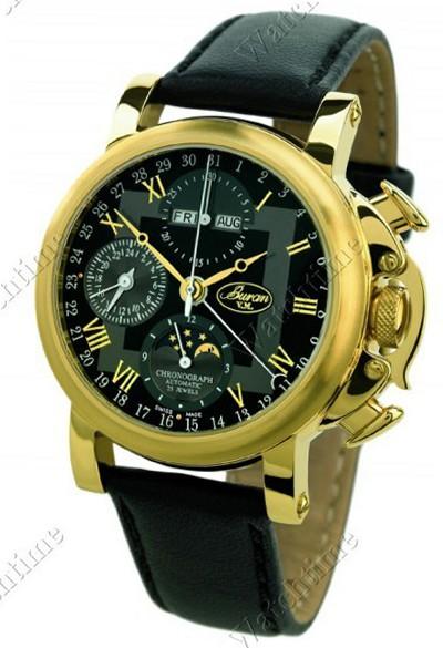 Наручные часы Aviator Мужские и женские часы Авиатор