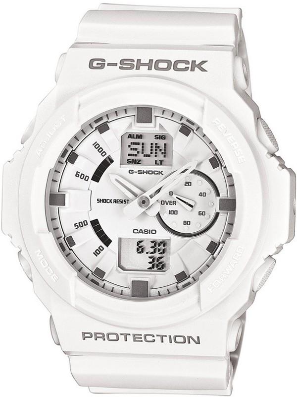 кожа как заводить часы g shock правильно подобрать парфюм