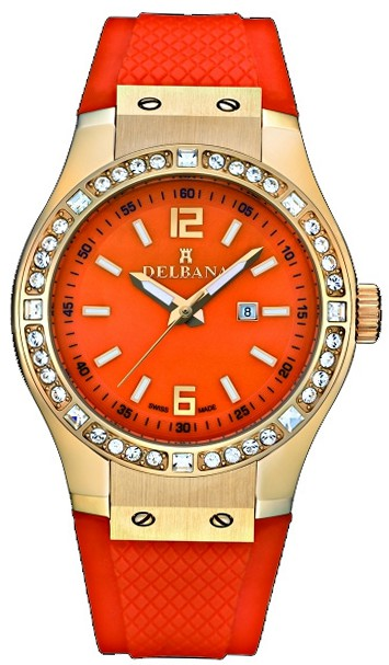 Копии швейцарских часов, купить копии часов