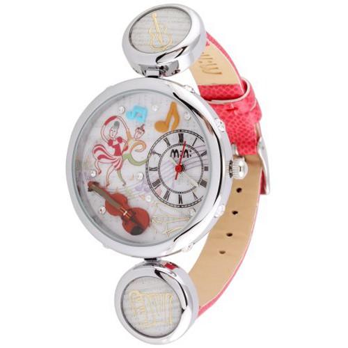 Часы new day цены