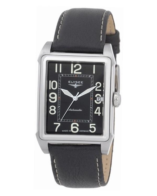 Мужские механические наручные часы купить в интернет