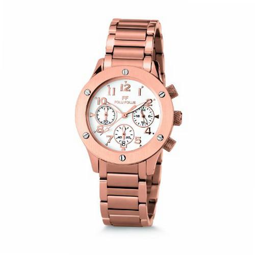 Folli Follie Online Shop Jewellery Watches