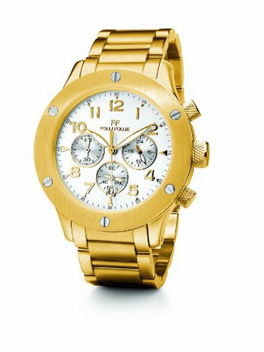Швейцарские часы - luxewatch24com