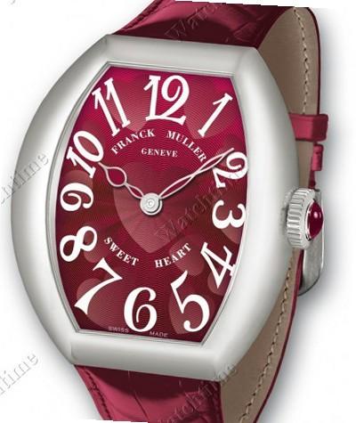 Швейцарские часы 1932