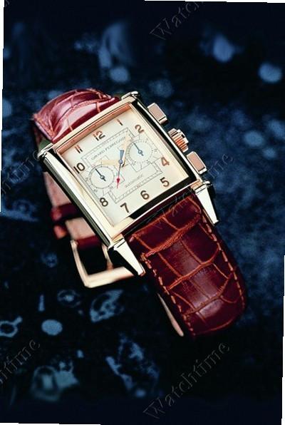 Girard Perregaux мужские часы, оригинал