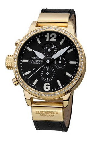 От правильной работы деталей подгруппы «часы» зависит возможность комфортного использования вашего автомобиля hummer.