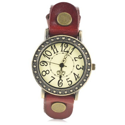 ib ip buckle big dress wrist all watches