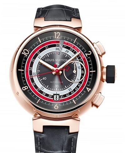 Наручные часы Ulysse Nardin Оригиналы Выгодные