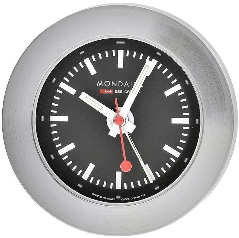 Mondaine Clocks A992 Truk 14sbb Switzerland All Watches