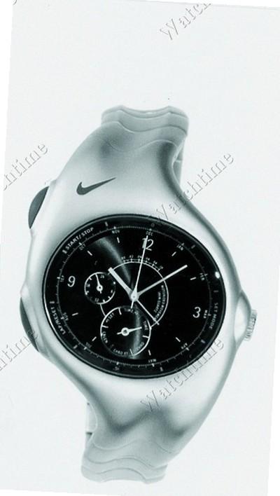 nouveau style 8b5a5 8c2da Nike Nike Triax Armored Super, Men - All Watches