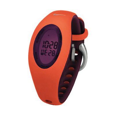 Спортивные наручные часы купить в интернет-магазине