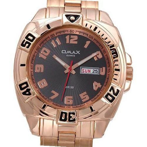 Наручные часы OMAX IA07G21A: цена, отзывы, фото, OMAX