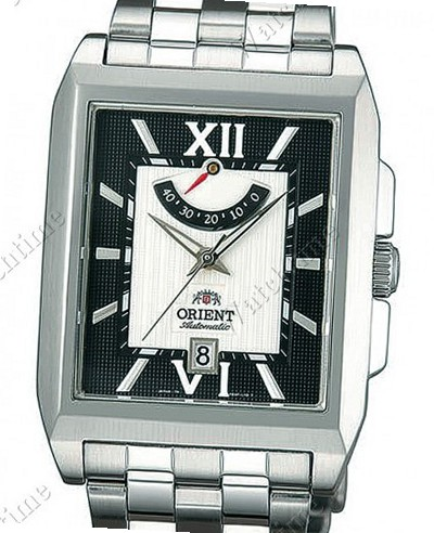 Orient special models others classic collection m skie for Orient mobel