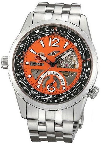 Сколько стоят часы ориент 21 jewels