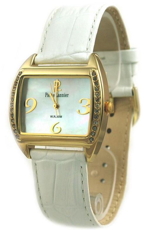 Часы Чернигов - купить или продам Часы Часики в