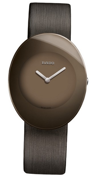 Rado Watches - Buy Rado Watches