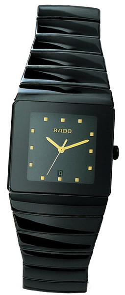 Rado Watch All Models