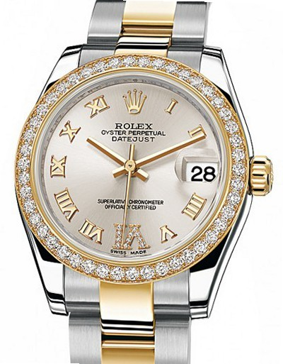 Rolex All Watches