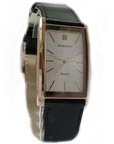 Наручные часы ROMANSON - купить с доставкой в Самару