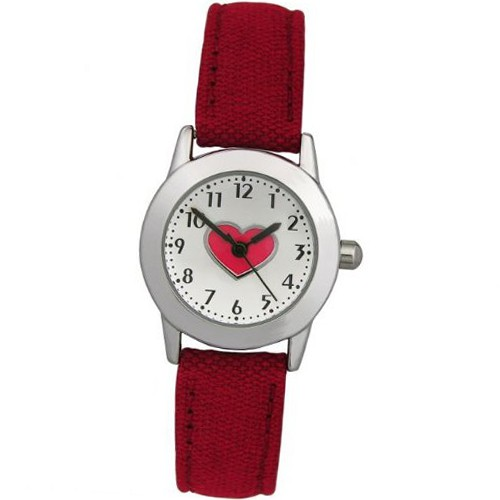 Наручные часы Sekonda - лучшие предложения и цены Где
