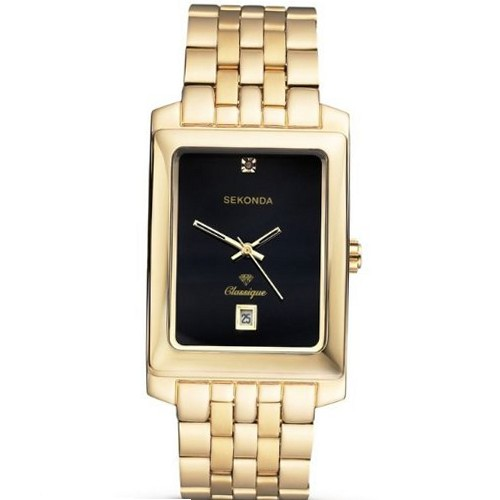 Часы Tissot T0334101605301 - haroldltdru