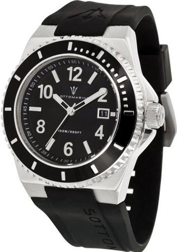 Sottomarino orca sm60210 r men all watches for Sottomarino italia