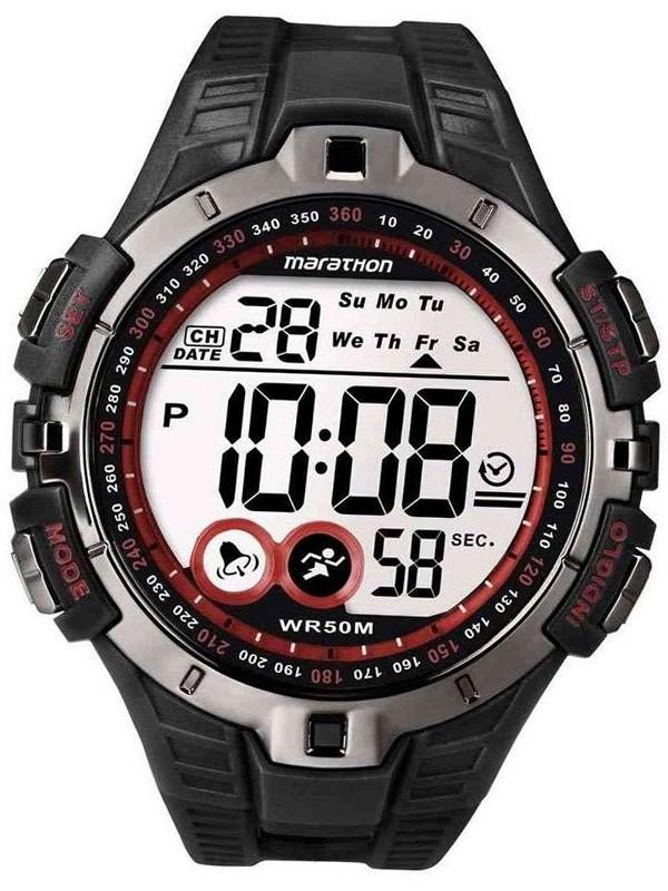 Чтобы узнать, как купить часы электронные наручные в москве по доступной цене, воспользуйтесь нашим сервисом.