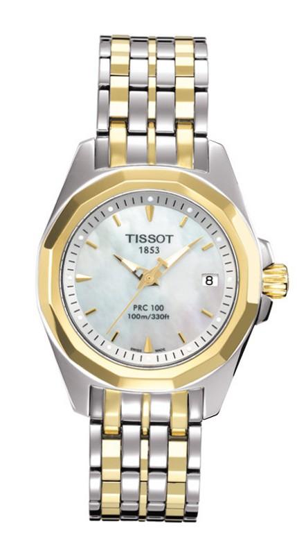 Tissot prc200 t014410 a