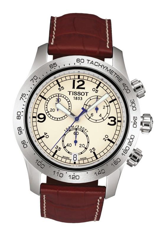 Наручные часы Adriatica Адриатика Chronographs в