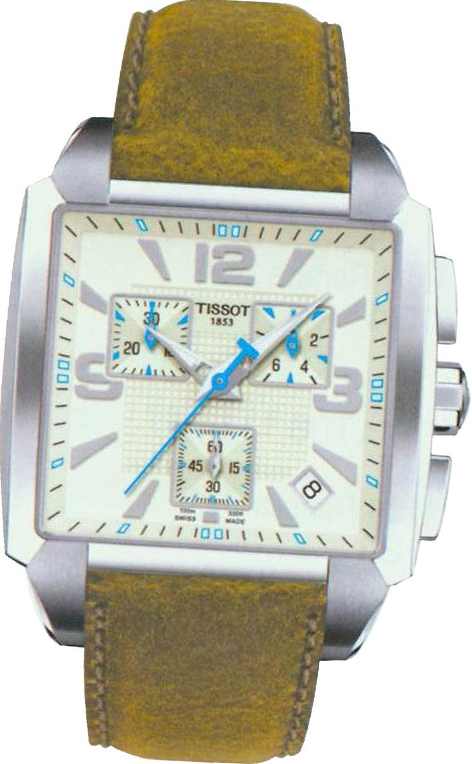Часы Tissot Тиссот , купить часы Tissot Интернет